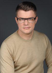 Иван Светлый